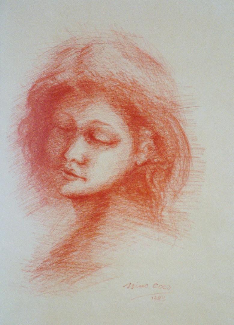 Studio di figura 2